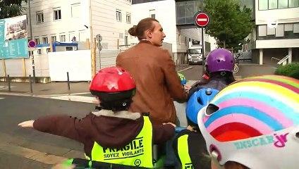 """Reportage - """"La Faites du vélo"""" c'est bientôt !"""