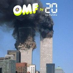 11 septembre 2001 dans OMF Oh my Fake : Pourquoi les intox durent encore ?
