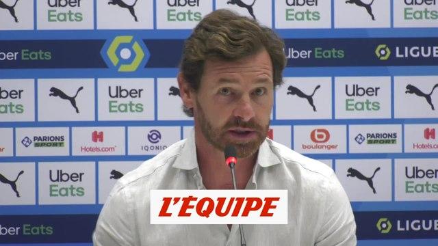 Sarr forfait contre le PSG, Sanson espéré - Foot - L1 - OM