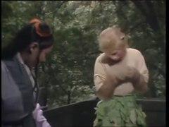 Tây Du Ký 1986 Tập 1