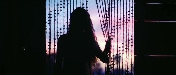Naza (ft. Niska) - Joli bébé (Clip Officiel)