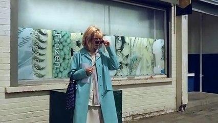 Eternal Beauty - Trailer
