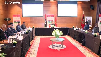 Libia, intesa sui criteri per i vertici di Banca centrale, Compagnia petrolifera e forze armate