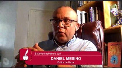 #AstilleroInforma Dos duras palabras de AMLO contra el diario Reforma