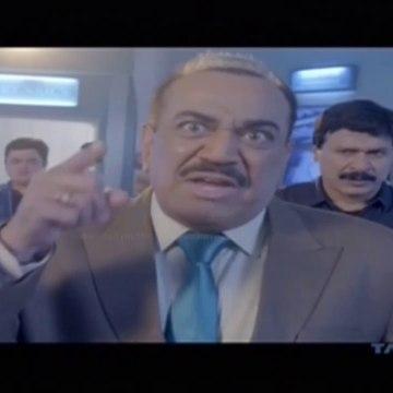 CID_(Telugu)_-_Raaz_Bandh_Building_Ka_Death_In_An_Abandoned_Building _Media_Star Maa Telugu TV Full Episode