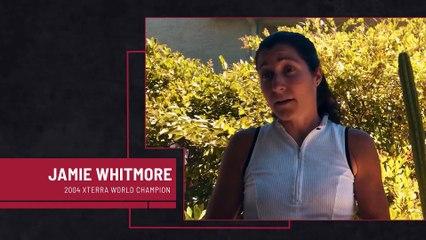 Outside TV - Xterra | Inspiring Athletes