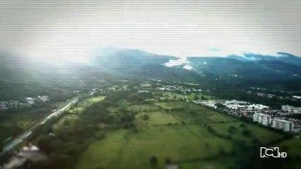 Capítulo 22 de julio - Villavicencio, la guerra de las papeletas | BAJO LA MIRA