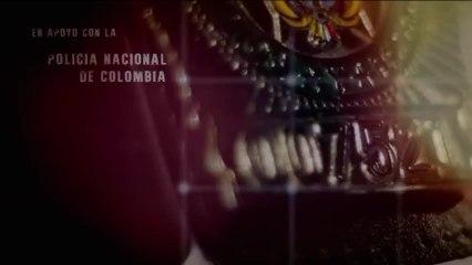 Capítulo 14 de mayo - el mundo de 'Las Cabras', la banda de atracadores más peligrosa de Bogotá