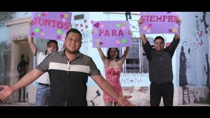 Banda Fortuna - Cuando Hay Amor