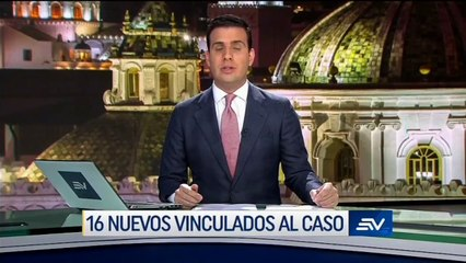 Televistazo 19h00 11-09-2020