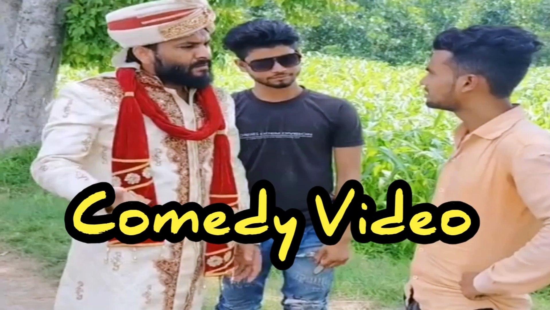 Comedy Video | Funny video | |