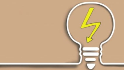 Here Are Some Ways to Reduce Your Energy Bill While Self-Isolating