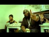 Rick Ross Ft Florida - Street Money