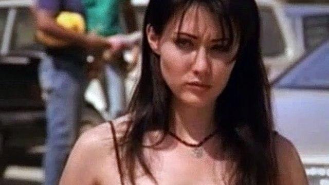 Beverly Hills 90210 Season 4 Episode 9