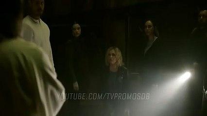 The 100 7x14 Promo -A Sort of Homecoming- (HD) Season 7 Episode 14 Promo