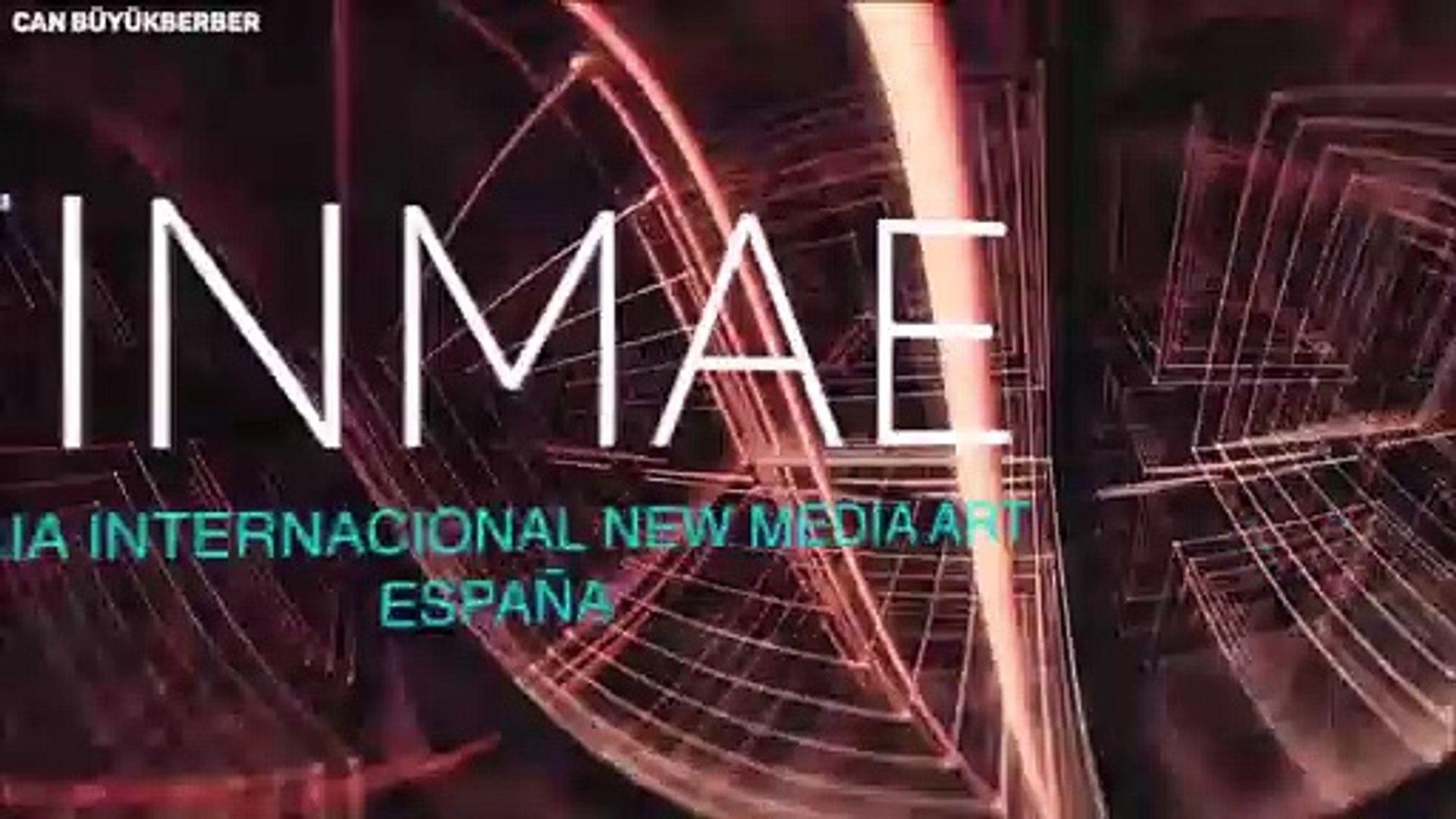 FINMAE 2021