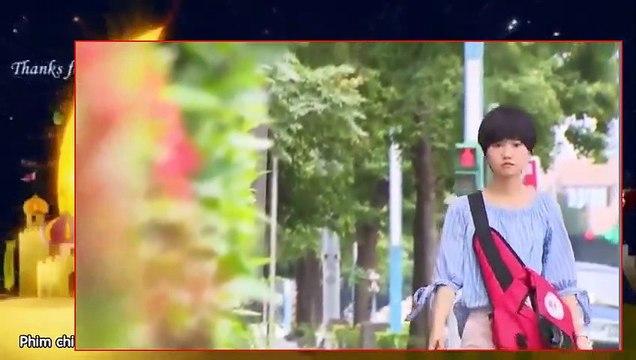 Chỉ Dành Cho Em Tập 45 - VTV3 Thuyết Minh tap 46 - phim Đài Loan Trung Quốc - phim chi danh cho em tap 45