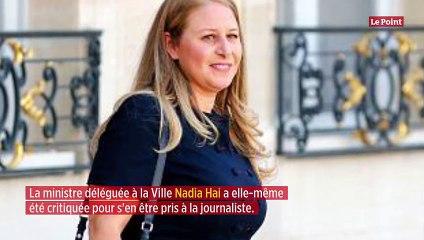 Polémique après des menaces de mort, sur Twitter, contre une journaliste du « Figaro »