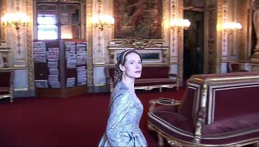 ARTSENAT 2007 Femme y es-tu ? (L'Exposition)