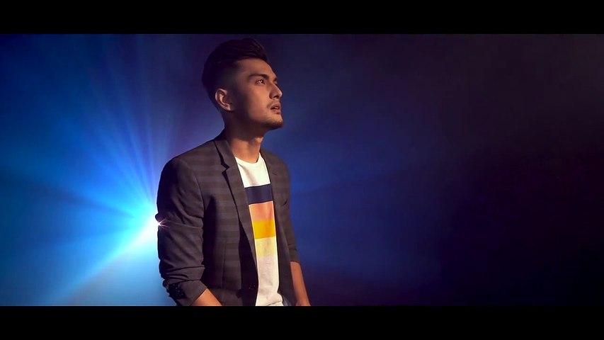 Cintamu Kekuatanku - Fai Ramli (Official Music Video)