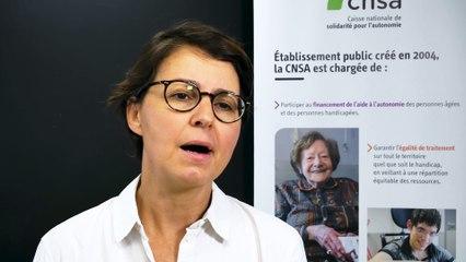 Conventions CNSA - départements : top départ !