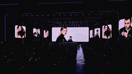 Samsung anuncia un nuevo Galaxy Unpacked para los fans de la marca