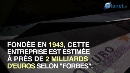 Zoom sur Susana Gallardo, l'épouse de Manuel Valls