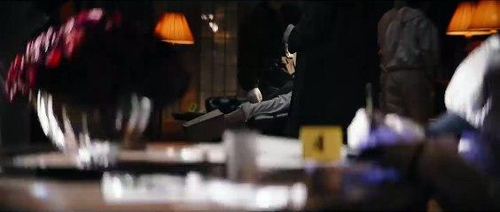 Trailer - The Batman