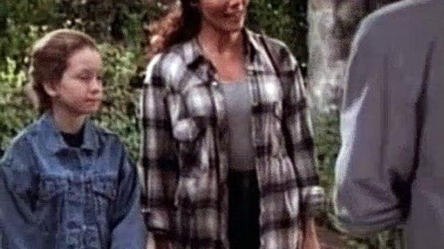 Beverly Hills 90210 Season 4 Episode 15