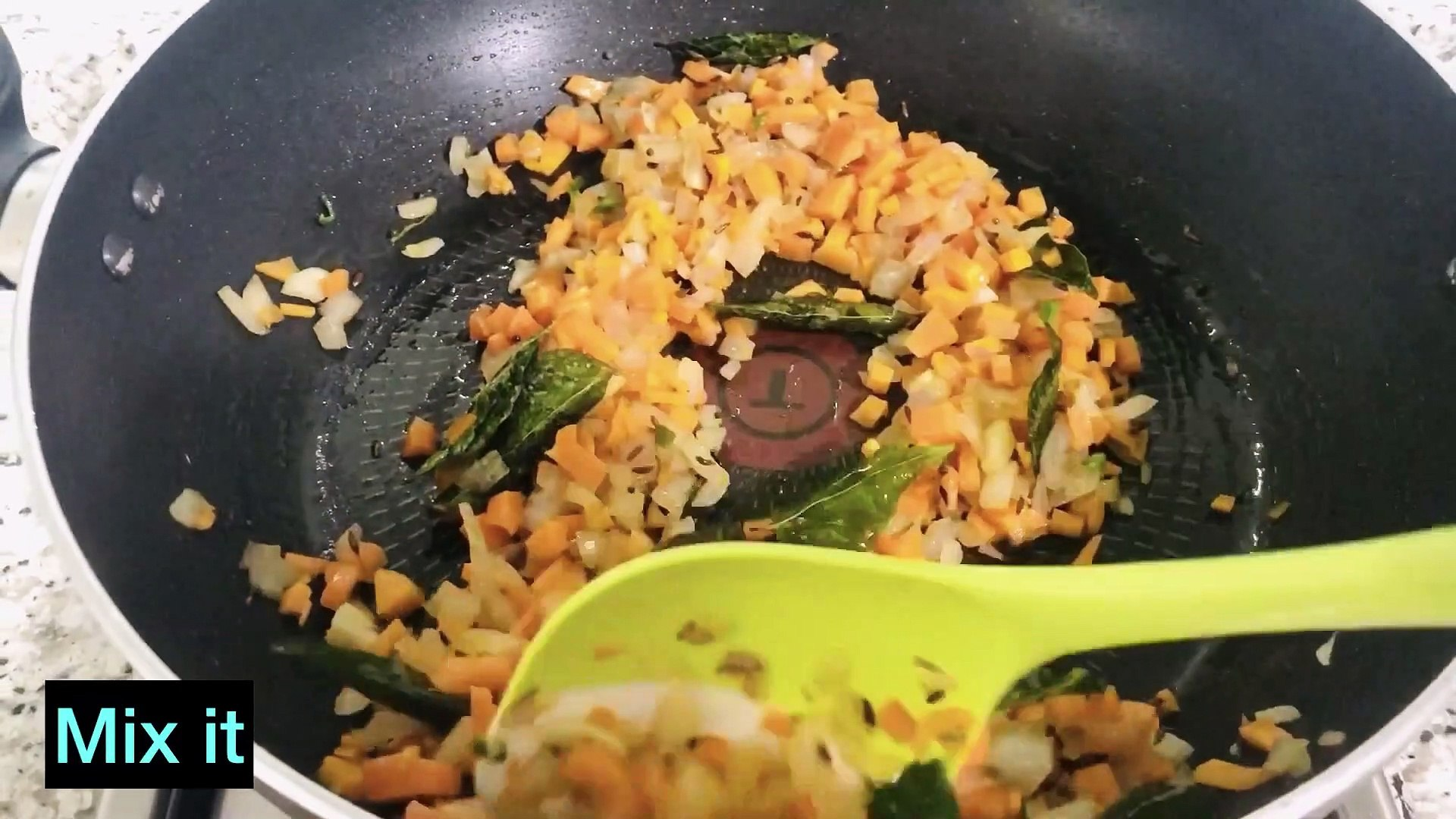 Upma Recipe | Healthy Breakfast Recipe | Rawa Upma Recipe in Hindi