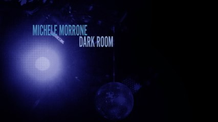 Michele Morrone - Dark Room