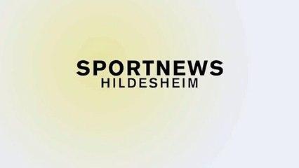 1:0 Führungstreffer vom SV Einum