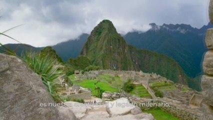 Marca Perú Xpert posicionará el sector servicios mundialmente