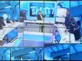 Sport 7 du 21 septembre 2020 -        Sport 7 - TL7, Télévision loire 7
