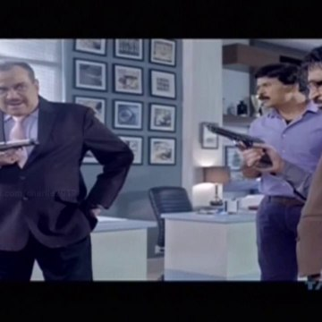 CID_(Telugu)_Maut_Ka_Khel_The_Game_of_Death StarMaa Telugu Full_Episode
