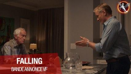 FALLING - LE PREMIER FILM DE VIGGO MORTENSEN - LE 4 NOVEMBRE AU CINÉMA - BANDE ANNONCE VF