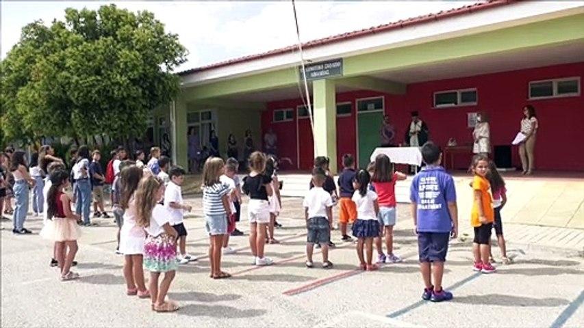 Γ. Πούλου: Απαράδεκτη εγκύκλιος από υπουργείου Παιδείας