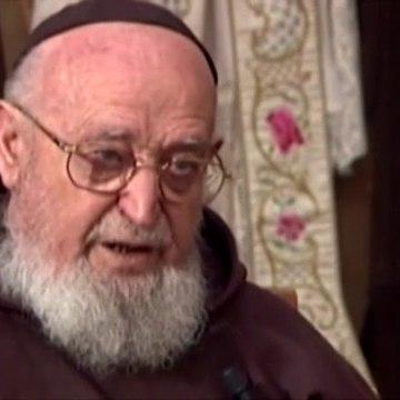 S. Giovanni Rotondo, il processo di beatificazione di Frà Modestino