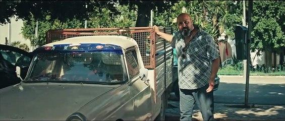 Un Divano A Tunisi Film Trailer
