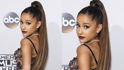 Ariana Grande Confirms New Music 'AG6 Is Coming'
