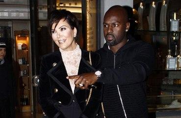 Kris Jenner ha le idee chiare: non si sposerà più