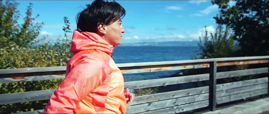 Decathlon - Video Promo