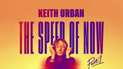 Keith Urban - One Too Many