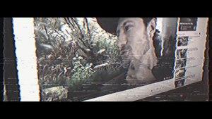 von A bis Z - Youtube EP(Raportagen Armee)