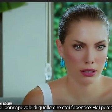Yasak Elma Puntata 77 sub ita - in italiano
