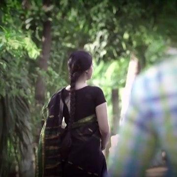 Happiness (হ্যাপিনেস) | Ft. Apurba, Sanjida Priti | New Romantic Natok 2020 | Rtv Drama