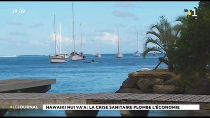 Hawaiki Nui Vaa : Huahine