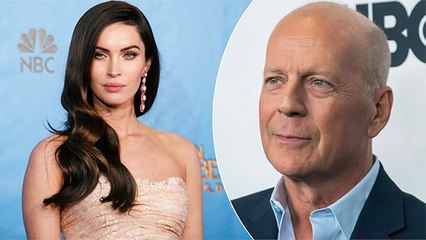 Bruce Willis Starrer Films Shoot Halted After Crew Members Tested COVID Positive