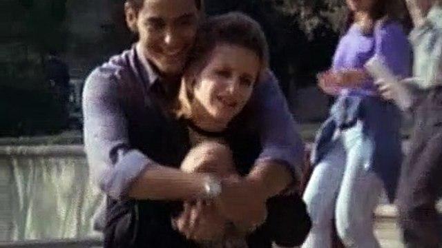 Beverly Hills 90210 Season 4 Episode 18