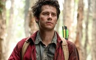 Love and Monsters - Official Trailer - Dylan O'Brien Monster Movie